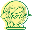 choicefoodlogofinal.png