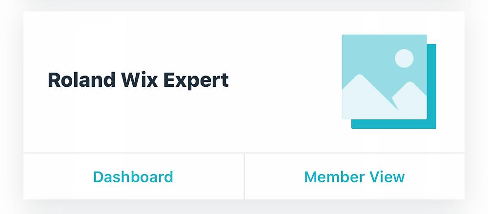 WixHK, Wix教學, Wix香港, Wix 網店