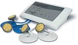 干擾電流治療 (IFT)