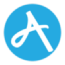 HI-Logo-ch02a_IconStyle_Circle.png