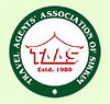 Travel Agents Association of Sikkim.jpg
