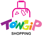 TowGip去Shopping加拿大代購