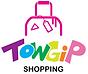 towgip logo.png