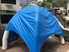 Tents & Marquess