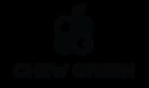CG Logo_Trans - Pear Chatlaong.png