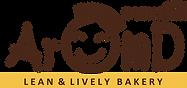 AromD logo.png