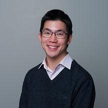 Dr Gary Kui Kai LAU.jpg