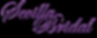 sevilla bridal logo.png