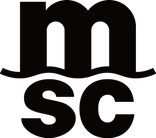 msc(1).png