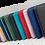 Thumbnail: OneJoy Cellphone Pouch I