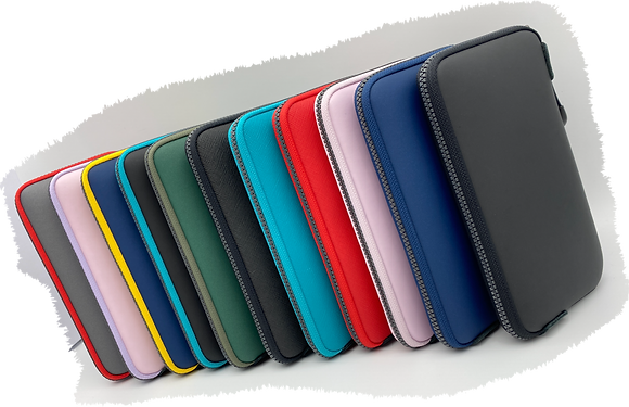 OneJoy Cellphone Pouch I