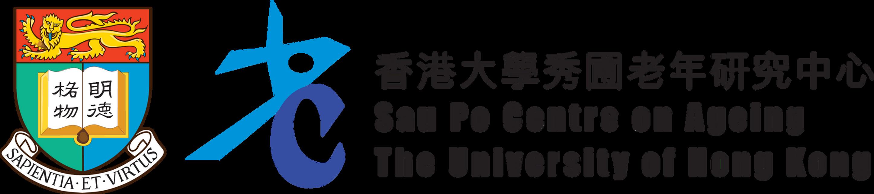 HKU CoA Logo