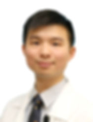 Dr Anderson Chun On Tsang.jpg