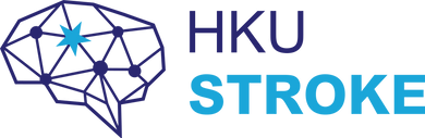 HKU Stoke