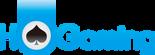hogaming logo.png