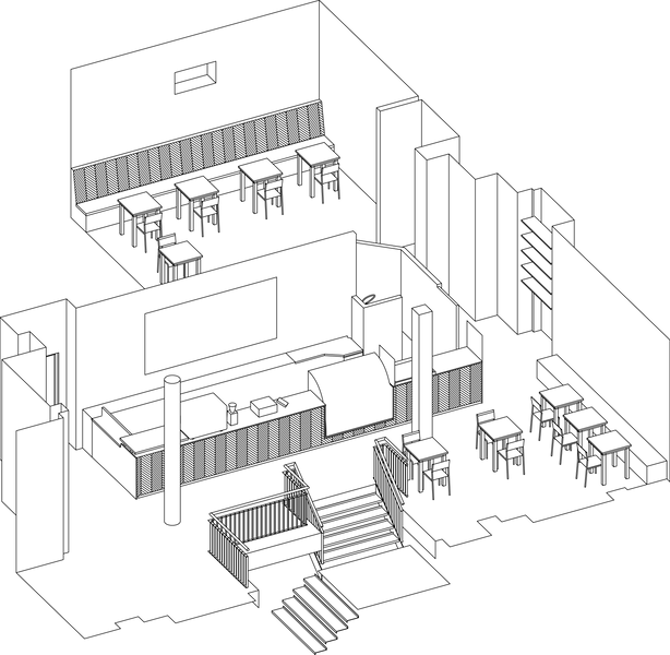 NORD GRUNERLUKKA LINES.png