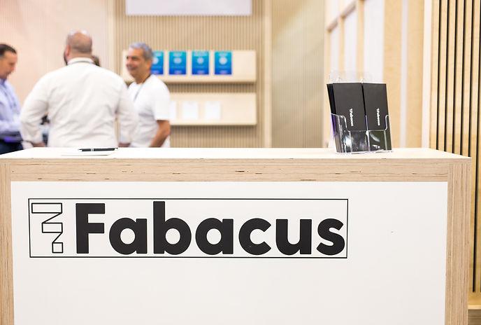 fabacus stand 2.jpeg