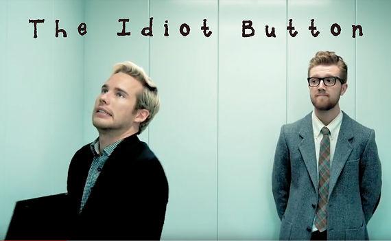 The Idiot Button.jpg