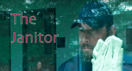 The Janitor-01.png