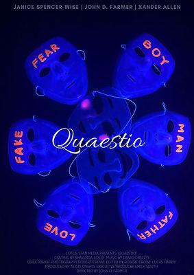 Quaestio Movie Poster.jpg