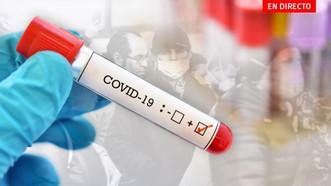 Orientación ética sobre cuestiones planteadas por la pandemia del nuevo coronavirus (COVID-19)