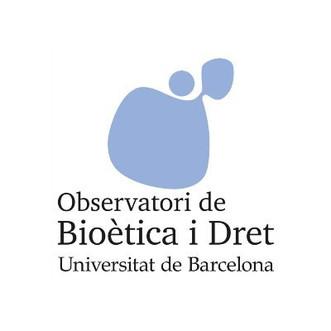 Pautas para evaluar proyectos de investigación e innovación en salud