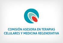 Comunicado de la Comisión Asesora en Terapias Celulares y Medicina Regenerativa sobre el aborto
