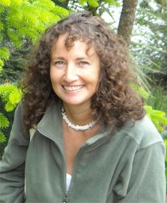 La Dra. Florencia Luna en los medios de comunicación