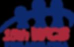 logo-main-logo.png