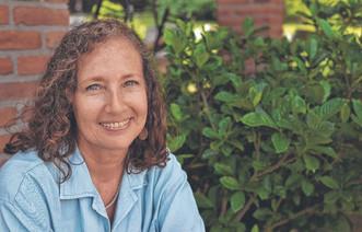 Entrevista a la Dra. Florencia Luna por la pandemia que pone en vilo al mundo.