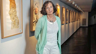 La Dra. Florencia Luna en una entrevista imperdible para el diario Perfil