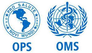 Seminario Virtual: Paulas de la OMS sobre ética en la vigilancia de la Salud Pública