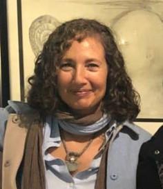 El tema aborto, bajo la mirada de la Dra. Florencia Luna en los medios de comunicación
