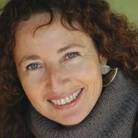 La Dra. Florencia Luna dio una entrevista radial como miembro del Consejo Asesor por la Pandemia
