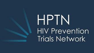Guía de ética actualizada para la investigación de prevención del VIH