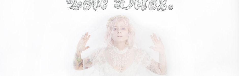 LoveDetox.jpg