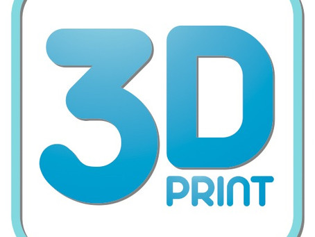 Внимание! > Советы новичку 3Д-печати 2.0