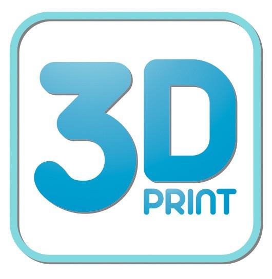 Print3dmodel.ru макет на 3D принтере
