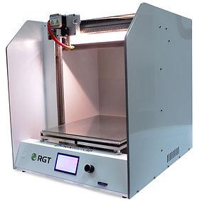 PrintBox3D 2 купить 3д принтер