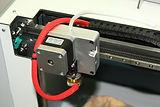 экструдер PrintBox3D-2 купить