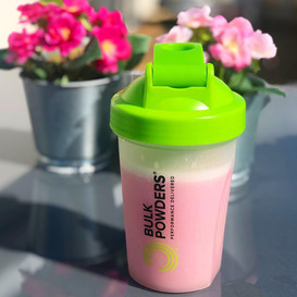 Do you need protein shakes?