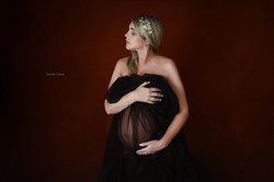 Sarah-Leila Photographie /Galerie Maternité