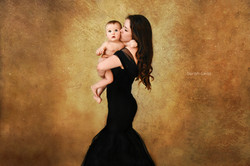 Sarah-Leila Photographie /Galerie Maman&Mo