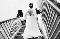 Sarah-Leila Photographie /Galerie Mariages