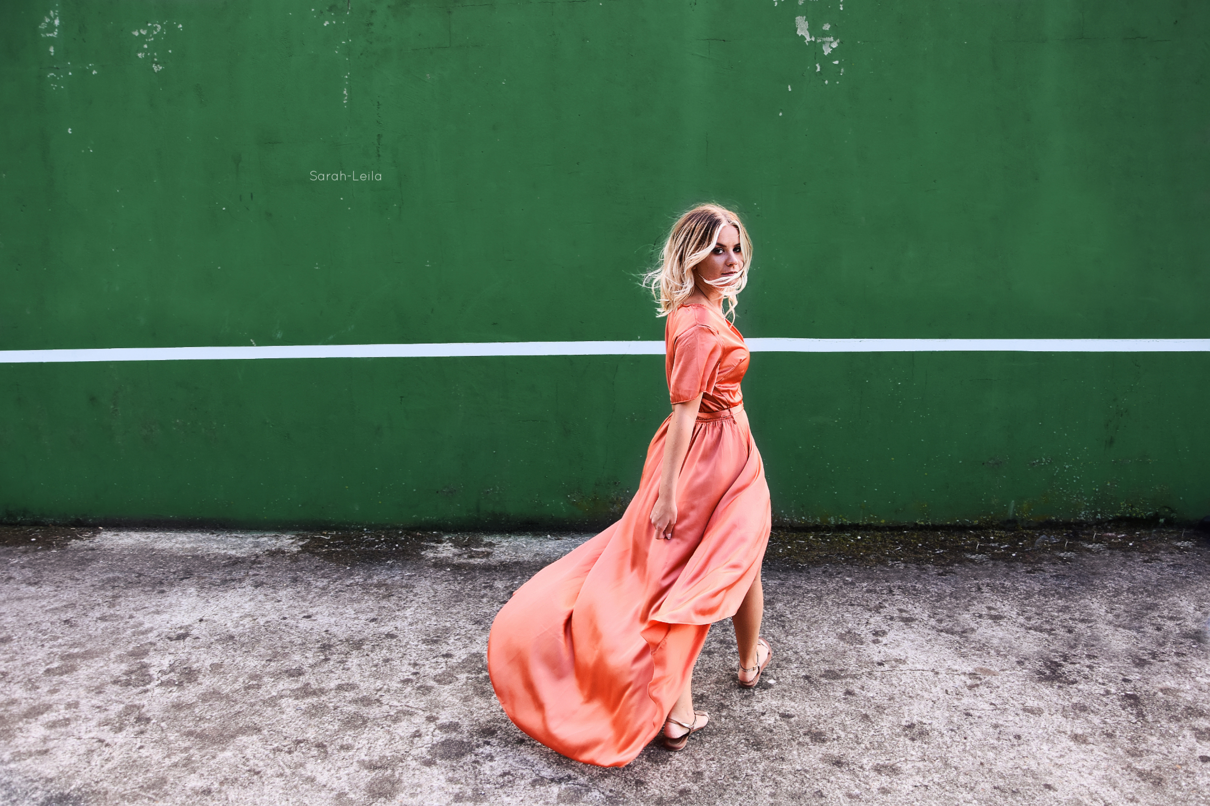 Sarah-Leila Photographie /Galerie séance individuelle