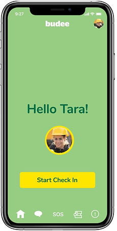 Hello Tara.JPG