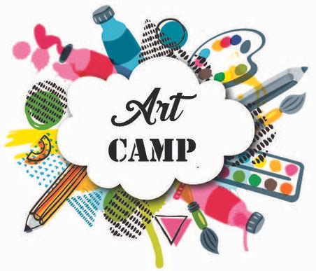 Art_Camp__11162.1548722550.jpg
