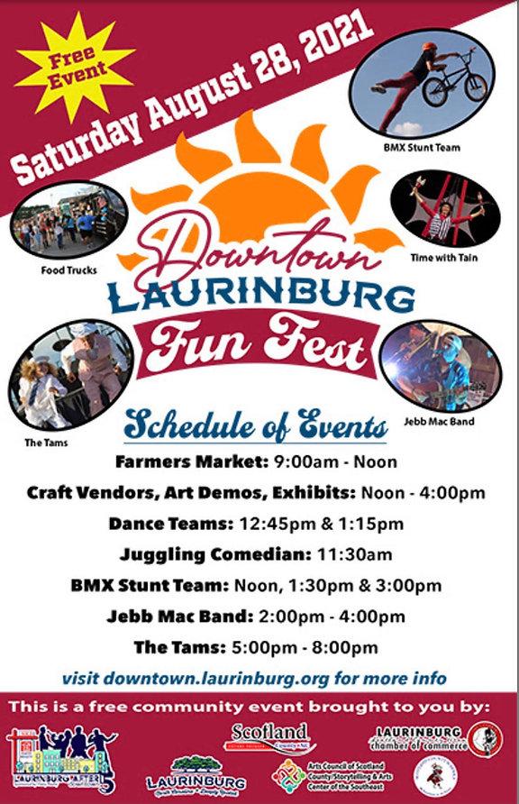 Fun Fest Flyer.jpg