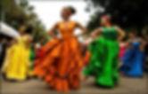 Hispanic_Culture_Teaching_Resources_Span