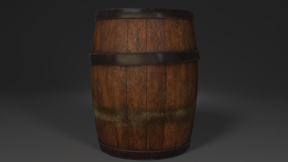Barrel08.png